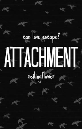 Attachment (Freshman15s Entry) by afterlightt