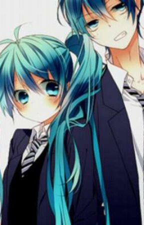 Love Will Find Its way×××Anime-boy×Reader by Depressed_Wolf-_-
