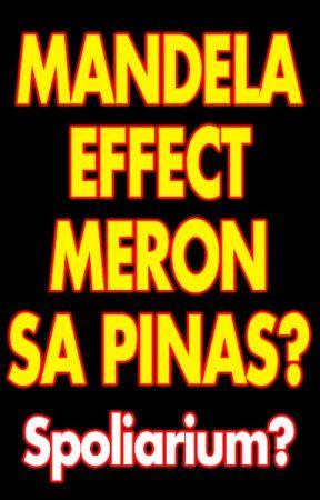 Mayroon bang Mandela effect sa Pinas? Ano ang sikreto ng Spoliarium ni Juan Luna by kidlap