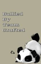 Bullied By Team Crafted by TheMajesticWolfie