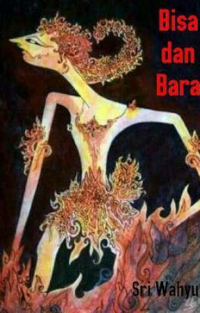 Bisa dan Bara by SriWahyu677