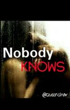 Nobody Knows (Twins Sequel) by teamsharr_