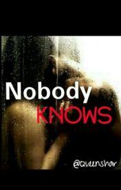 Nobody Knows (Twins Sequel) by teamsharr_
