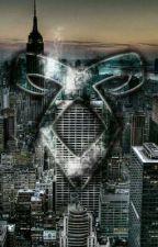 Tools Of Destruction (Shadowhunters Fanfiction) by MahashreeGD