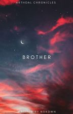 Brother || Arthdal Chronicles by NoxDWN