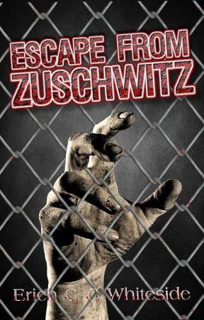 Escape From Zuschwitz by ErichW