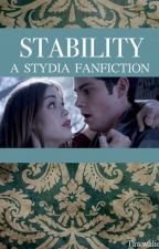 Stability. by StydiaFanfic