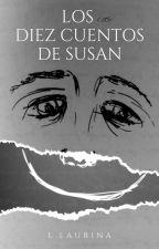 Los (casi) diez cuentos de Susan by loranono