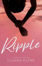 Ripple | ✔ by asterialauder