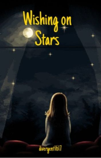 Wishing on Stars