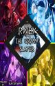 The Grimm Slayer -RWBY X MaleReader by Slayer-Sama