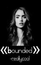 《bounded》 stiles stilinski by franksoceans