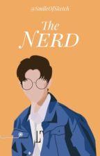 The Nerd [BXB] by SmileOfSketch