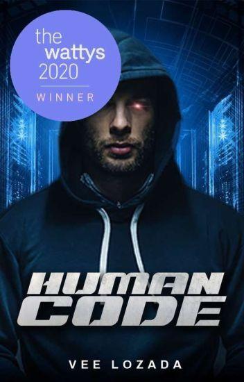 Human Code
