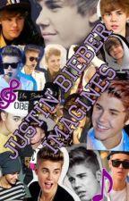 Justin Bieber Imagines by SammyWilkk_