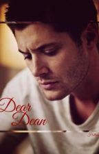 Dear Dean by hellraisers