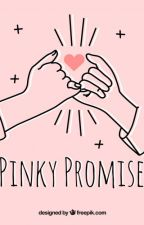 The Broken Promise by Taehyung-Talk2Carz