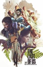 The last of us by bees4ever