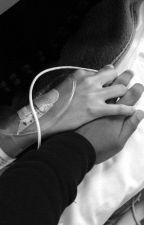 Un amour à l'hôpital by DreamyGirl1909
