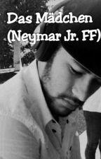 Das Mädchen (Neymar Jr. FF) *Abgeschlossen* by HaBi09
