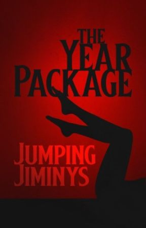 The Year Package by Jumping_Jiminys