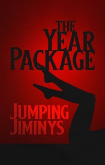 The Year Package