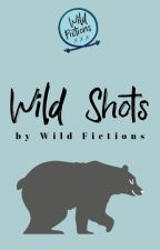 [CONTEST] Wild Shots by -WildFictions-
