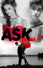 Aşk Mı Ne ?? by BeyRem