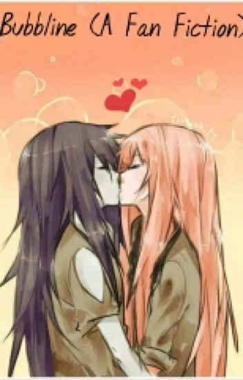 Bubbline (Marceline X Princess Bubblegum)