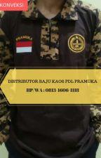 ORDER.!, ✅ WA: 0813-1606-1118, Produsen Baju PDL Pramuka ke Bangkalan, by grosirbajupdlpramuka