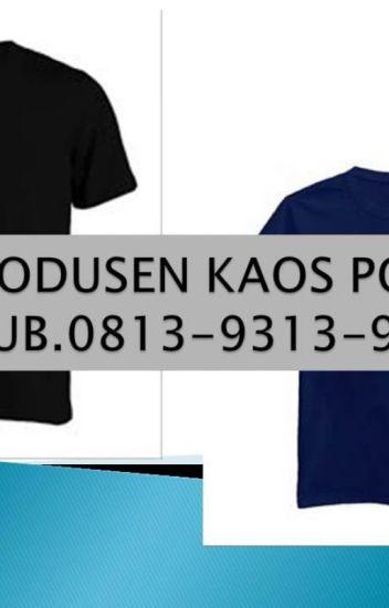 0877 3788 6788 Produsen Kaos Polos Biru Dongker Solo Jual Kaos Polos Hitam Wattpad