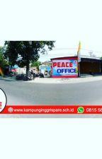 Kampung Inggris Di Jawa TERBAIK   0815 5675 8884 by Kampunginggrispare
