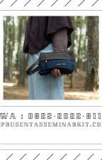 LENGKAP! HUB: 0822-2022-8118, Produsen tas hp ojek online Banda Aceh by jualtasseminaraceh