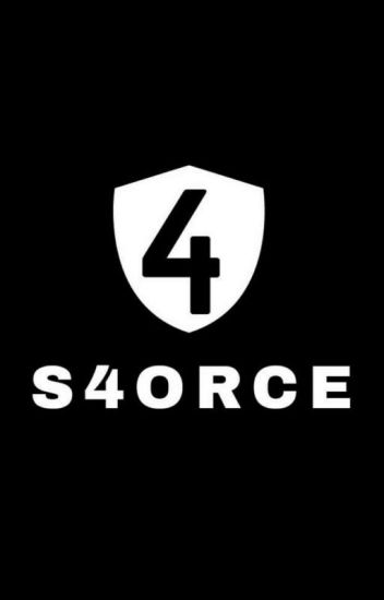 Superhero Squad (S4ORCE)