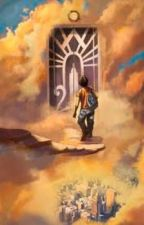 The Gods ~ A Percy Jackson/Kane Chronicles Crossover! by XTheStorytellerX
