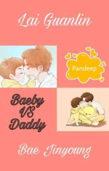 Baeby VS Daddy ✨Pandeep✨