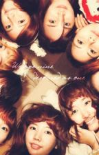 Girls Generation Lyrics by Peachy_Yulk