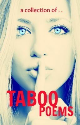Taboo #5 (issue)