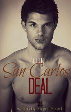 The San Carlos Deal by LAPandora
