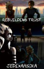 Rebuilding Trust by svenjapompeo