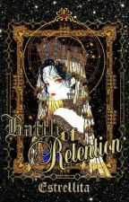 Battle Of Retention by glitter_xxxlicious