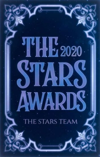 THE STARS AWARDS 2020