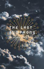 The Last Symphony by BlaxxkRabbit