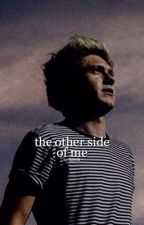 the other side of me   narry by hobists