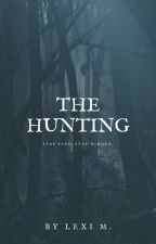 The Hunting by 0lexim0