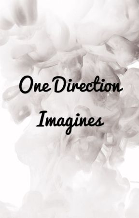 One Direction Best Imagines by BriahnaHoran