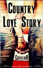 Country Lil Love Story by CathlinB
