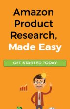 Alex Ryan | How To start Amazon Business by alexryanamazon