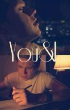 You&I (Niall Horan Hot) by larrystorm_
