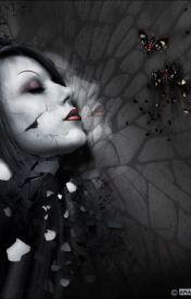 Broken by CrazyStupidLove1312